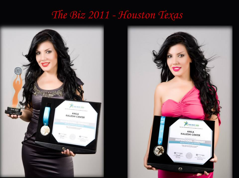 """THE BIZZ 2011 HOUSTON TEXAS 2011"
