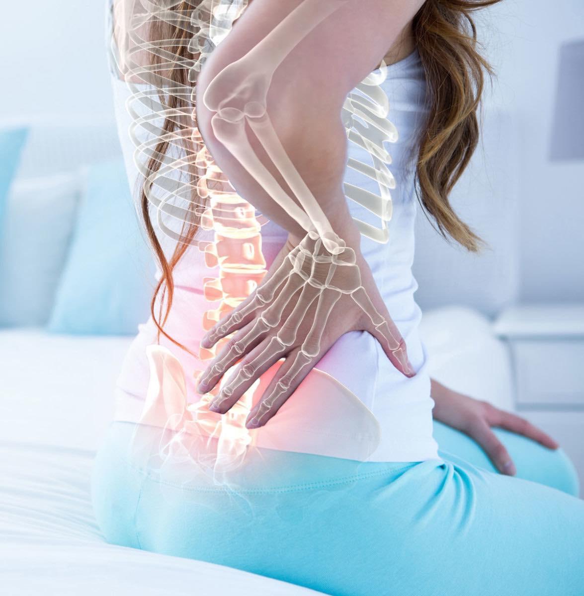 osteoporoza dex durere ascuțită în tratamentul articulațiilor genunchiului
